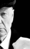 Gerd Dudenhöffer - DOD, das Leben ist das Ende