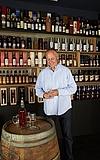 Whisky for Life - Das etwas andere Seminar für Anfänger und Profis