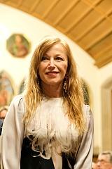 Cindy Sherman mit Max-Beckmann-Preis der Stadt Frankfurt geehrt