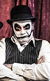 The Tiger Lillies: 30th Anniversary Tour