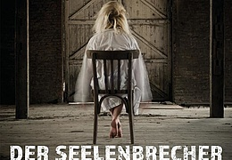 Der Seelenbrecher von Sebastian Fitzek