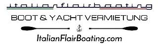 ItalianFlairBoating