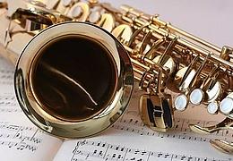 Tobias Meinhard Quartet feat. Kurt Rosenwinkel