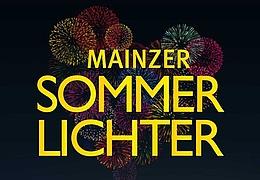 Mainzer Sommerlichter 2019