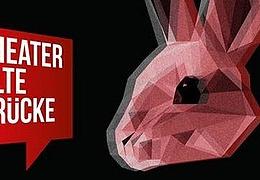 Weißes Kaninchen, Rotes Kaninchen