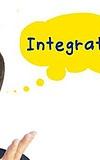 Muhsin Omurca: Integration à la IKEA