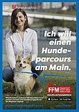 'Frankfurt fragt mich' - Mitmachen verändert alles