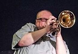 Ostermontag Jazzmatinée