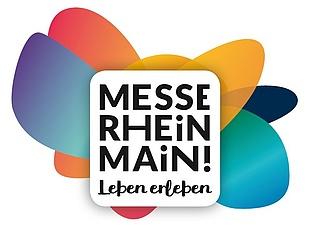 Messe Rhein-Main feiert 2020 ihr Debüt