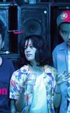 19. Japanisches Filmfestival