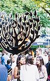 Fever-Tree Mixers Market Frankfurt