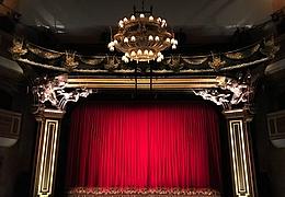 Cosi fan tutte - The Royal Opera