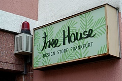 Wie hip ist Frankfurt?
