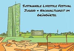 Sustainable Lifestyle Festival