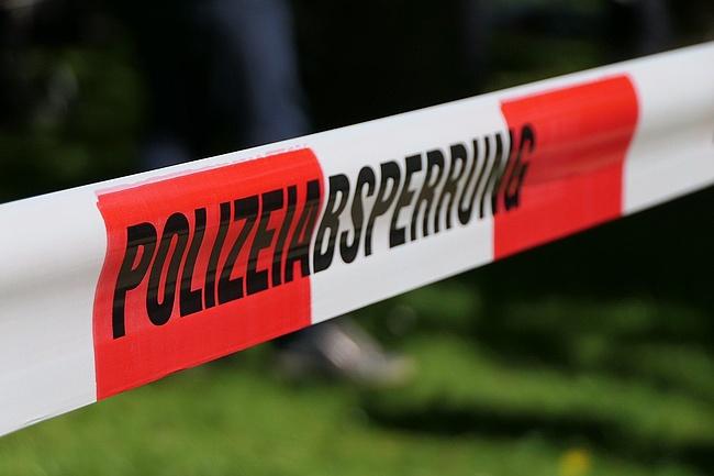 Aufwendige Bombenentschärfung in Frankfurt – Evakuierung für Sonntag geplant