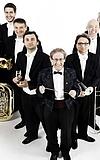Blechschaden - Münchner Philharmoniker