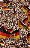 EM-Qualifikation: Deutschland - Nordirland