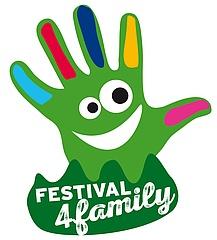 Spiel, Spaß und Charity auf dem Festival4Family 2019
