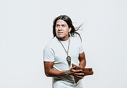 Leo Rojas and Friends