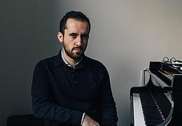 Igor Levit: Klavier