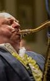 Peter Glessing Swingtett