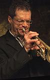 John Marshall / Xaver Hellmeier Quartet