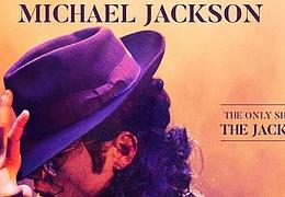 Forever - King of Pop