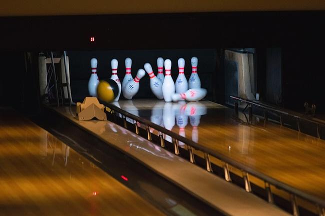 Bowlingcenter
