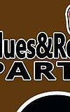 Blues & Rock Party