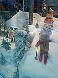 Wintertour de Taunus