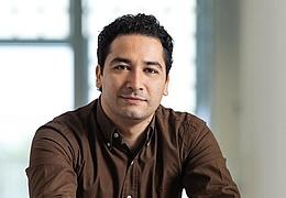 "Andrés Orozco-Estrada beleuchtet und präsentiert ""Ballets Russes"""