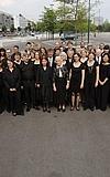 Sinfoniekonzert des Philharmonischen Vereins 1834 Frankfurt e.V.