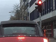 Frankfurter Dialekt: Schimpfen leicht gemacht