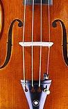 3. Kammerkonzert