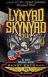 Lynyrd Skynyrd - Farewell Tour 2019