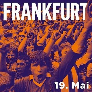 11 Freunde - Saisonrückblick Frankfurt