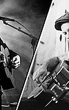 Matze Rossi & Tex - TV Noir
