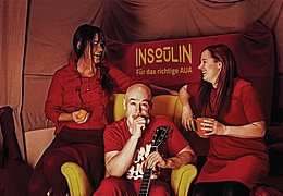 Insoulin