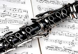 12. Naxos Hallenkonzert: Kontrast und Konvergenz
