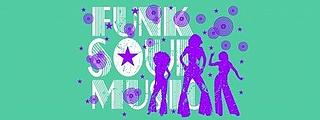Funk & Soul Party