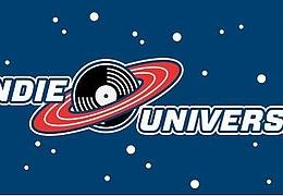 Indie Universe