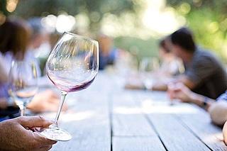 Rheingauer Weinwoche 2019