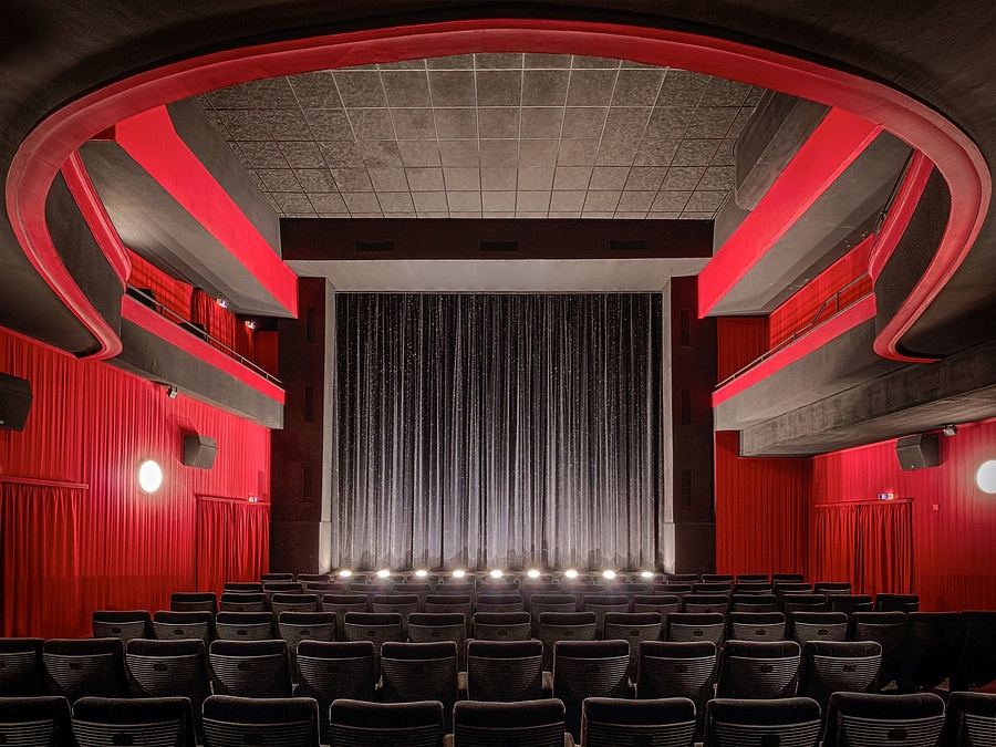 Kino.De