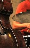 Arne Huber Quartett