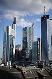 Urlaubsgefühle in Frankfurt – sieben super Lieblingstipps