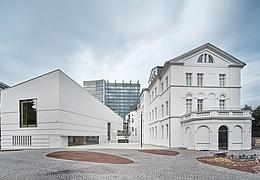Jewish Museum digital