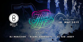 Highlife Part 4