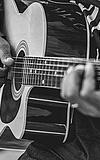 Acoustic Jazz mit Fab Tri