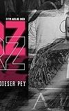 Clrz ft. DJ Libster x Dieser Pey
