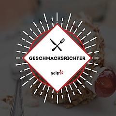 Frankfurter Kranz Tasting ist ABGESAGT